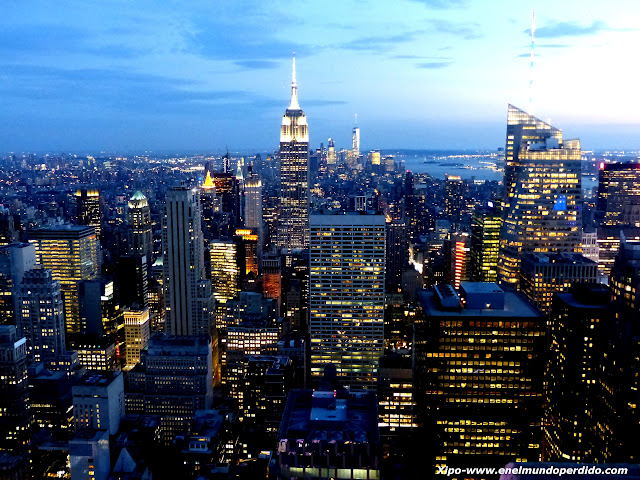 vistas-nueva-york-top-of-the-rock.JPG