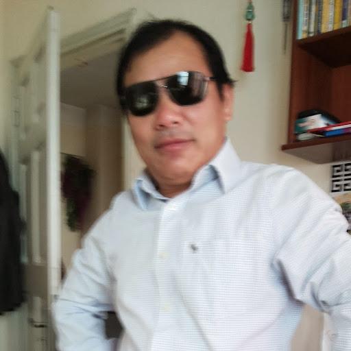 Nho Vu