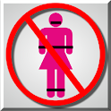 Domestic Violence Act 2005 icon