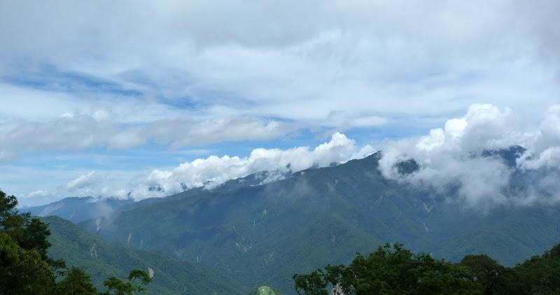 De Puli a Wuling 3275 metres d altitude J 9 - P1160505.JPG