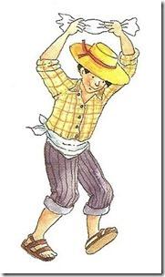 chile fiestas patrias dibujos niños (5)