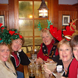 2008 Clubhouse Christmas Decorating - lotta%2B042.JPG
