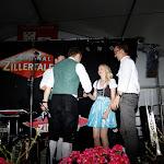 Weinfest_2015 (277).JPG