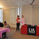 Student Government Association Awards Banquet 2012 - DSC_0093.JPG