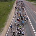 2013.06.02 SEB 32. Tartu Rattaralli 135 ja 65 km - AS20130602TRR_642S.jpg