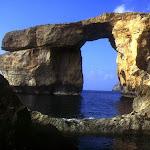 Ile de Gozo (Malte)