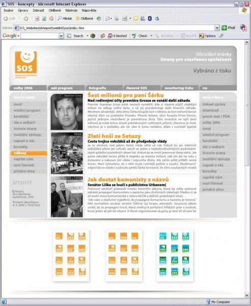 petr_bima_web_webdesign_00103