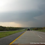 04-15-13 North Texas Storm Chase - IMG_20130415_191028.jpg