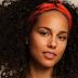 Alicia Keys afirma que sem a música teria acabado na prostituição ou nas drogas
