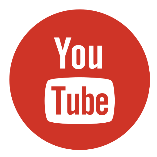 Play Video Youtube with XCDYouTubeKit and other quality