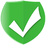 SecurityKISS Tunnel VPN 1.0.3