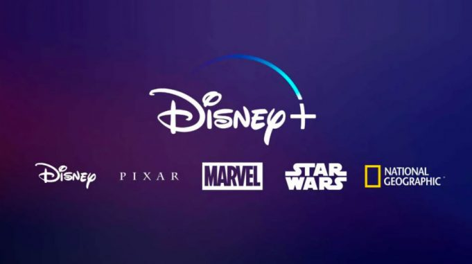 Disney presenta todas las películas y series que tendrá su servicio de streaming