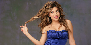 Leyla Milani  Net Worth, Income, Salary, Earnings, Biography, How much money make?