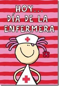 dia de la enfermera airesdefiestas (2)