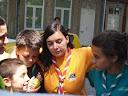 Acampamento de Verão 2011 - St. Tirso - Página 8 P8022254