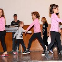 Sopar Diada Castellers de Lleida  15-11-14 - IMG_7086.JPG