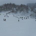 Winterbergen 2014 Han (13).JPG