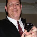 2010 Addy Awards - Mad Genius