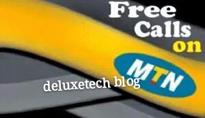 Get 100MB for just 100 Naira only price in nigeria
