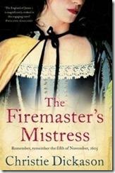 firemasters mistress