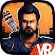 Kochadaiiyaan:Reign of Arrows (game)