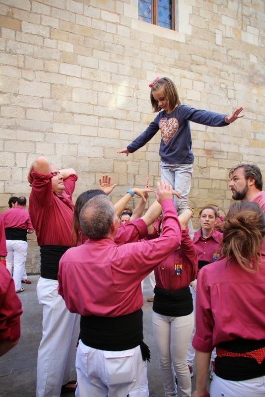 Exhibició Mostra Cultura Catalana 25-04-15 - IMG_9788.JPG