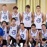 JuniorMas201516