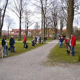On Tour in Bayreuth - 2015-04-14 - DSC_0230.JPG