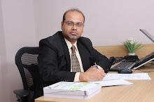 Dr. Tirthankar Nag.JPG