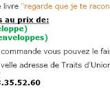 _TraitsUnionFrTogo_Carte6Texte_912_400.jpg