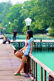 Pulau Harapan, 23-24 Mei 2015 Canon 197