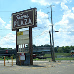 TimPawlak-Old Towne Plaza in Massillon.jpg