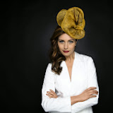 Fotoshoot Model Annet Gruppen Fotograaf Frans Beekwilder