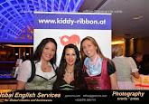 KiddyRib13Mar15_236 (1024x683).jpg
