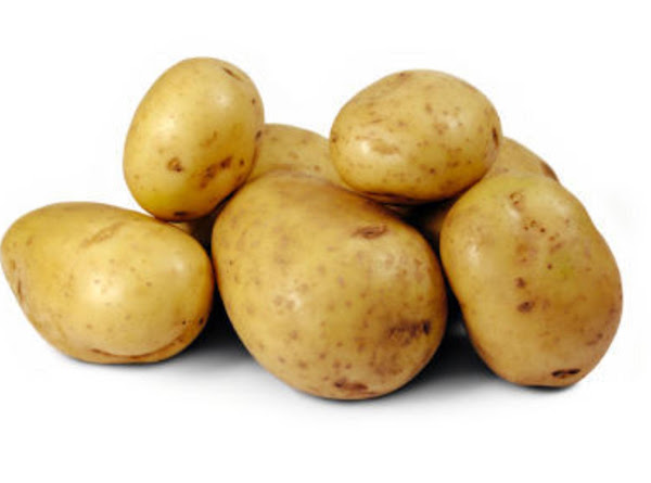 Make Ahead Party Mashed Potatoes Recipe