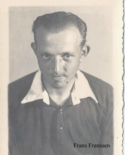 1947-1948.JPG