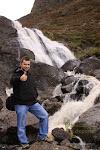 2010.10.01-04 - Ireland Road Trip 2