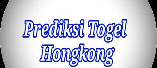 PREDIKSI Hongkong RABU 06/11/2019