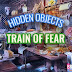 Download Train of Fear Hidden Object Mystery Case Gamev1.0 APK - Jogos Android