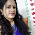Veena Krishna - photo