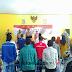 17 Caleg Wilayah Parungkuda - Sukabumi Harus Siap Menang Siap Kalah