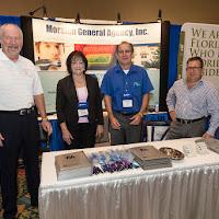 2015 LAAIA Convention-2100