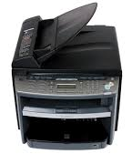 Download latest Canon Imageclass MF4370dn printer driver