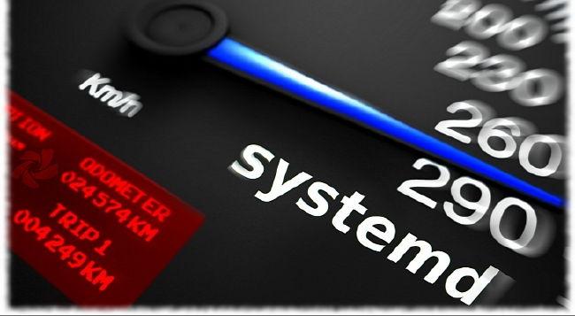 systemd.jpg