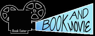 Desempolvando libros