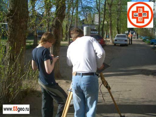 Фото наблюдения за деформациями зданий, рыночные цены на геодезический мониторинг здания и что такое осадка здания смотрите на странице http://www.03geo.ru/stroy_06