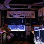 2010 MACNA XXII - Orlando - DSC01637.jpg