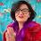 Esther de Charon de Saint Germain's profile photo