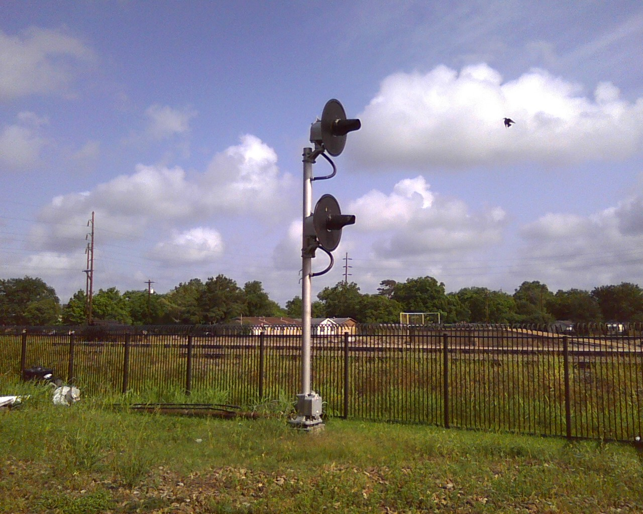 Downtown Rosenberg - Photo05160942_1.jpg