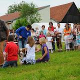 20100614 Kindergartenfest Elbersberg - 0104.jpg